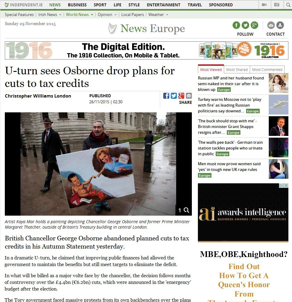 KAYA www_independent_ie_world-news_europe AUTUMN BUDGET edit