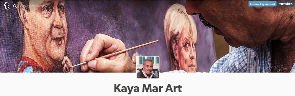 Kaya Tumblr banner 2